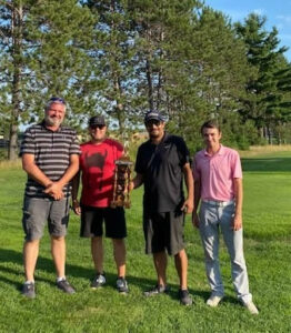 2020-northland-area-builders-golf-outing-1-31