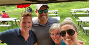 2020-northland-area-builders-golf-outing-1-32