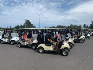 2020-northland-area-builders-golf-outing-1-4