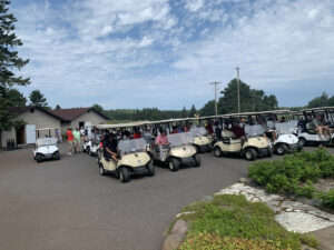 2020-northland-area-builders-golf-outing-1-5