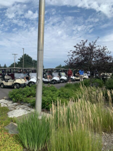 2020-northland-area-builders-golf-outing-1-6