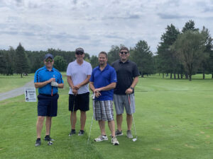 2020-northland-area-builders-golf-outing-1-7