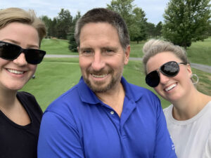 2020-northland-area-builders-golf-outing-1-8