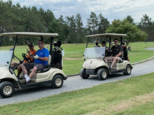 2020-northland-area-builders-golf-outing-1-9