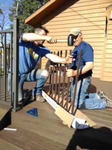 northland-area-builders-2020-chamber-deck-5
