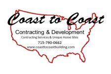 Coast-to-Coast-Logo